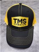 TMS Hat