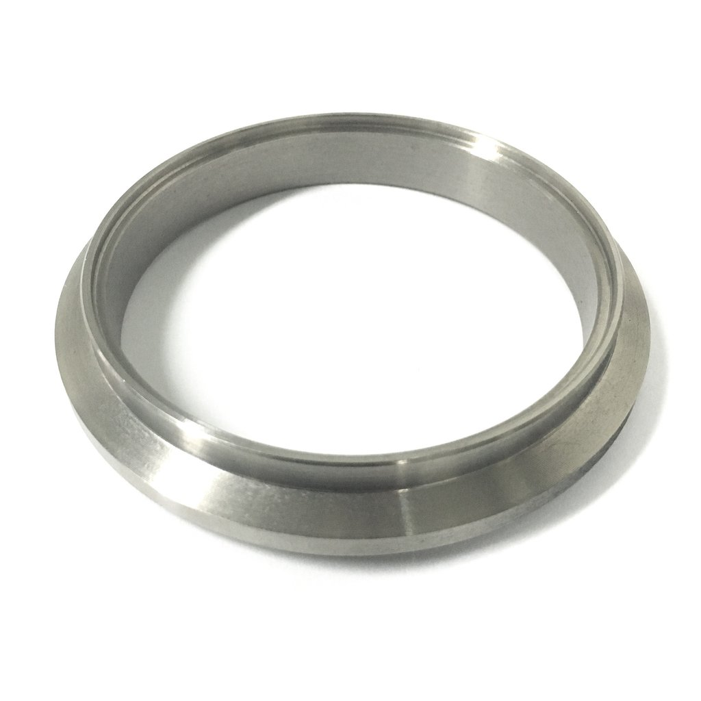 Flanges / Bung